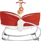 Sezlong 3in1 Rocker Napper, Tiny Love