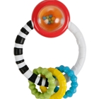 Jucarie New Rattle A Round, Bright Starts