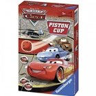 Joc - Disney Cars Piston Cup, Ravensburger