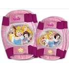 Set Protectie Cotiere Genunchiere Princess, Disney Eurasia