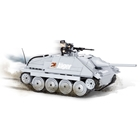 Set de Construit Hetzer, World of Tanks, Cobi