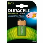 Acumulator 9V Long Lasting Power, Duracell