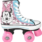 Patine cu Rotile Minnie Mash-Up 33, Stamp