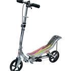Trotineta X580 Series Messi, Space Scooter