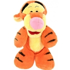 Mascota de Plus Tigru Flopsies 35 cm, Disney