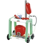 Set Doctor 16 Piese, Ecoiffier