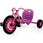Go Kart Typhoon Pink Purple, Hauck Toys
