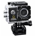 Camera Video Motion Action Full HD Waterproof, National Geographic