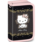 Penar Pliabil Hello Kitty, Ars Una