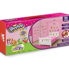 Kit Decor Shopkins, Walltastic
