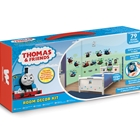 Kit Decor Thomas and Friends, Walltastic