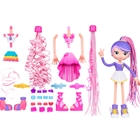 Betty Spaghetty S1 Set Fashion, Moose