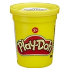 Set Plastilina Play Doh in Cutiuta, Hasbro