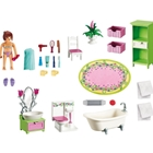 Baia Dollhouse, Playmobil