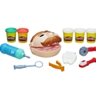 Joc Play-Doh Doctor Drill n Fill Dentist, Hasbro