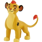 Figurina Kion Lion Guard, Bullyland