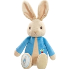 Peter Rabbit - Jucarie din Plus 26cm, Rainbow Design