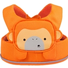 Ham de Siguranta ToddlePak Monkey, Trunki
