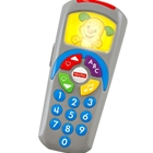 Telecomanda Vorbareata Laugh and Learn, Fisher-Price
