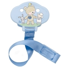 Breloc pentru Suzeta Little Friends, Rotho Babydesign