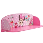 Raft Reviste Minnie Mouse, Worlds Apart