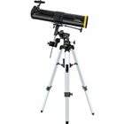 Telescop Reflector 76/700 EQ, National Geographic