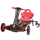 Kart Electric Turnado Drift, Rollplay