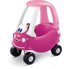 Masinuta Roz Cozy Coupe , Little Tikes