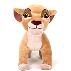 Plus Lion Guard Kiara 25 cm, Disney