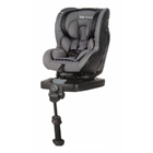 Scaun Auto Copii Twist Isofix 0-18 kg, Be Cool