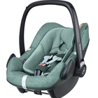 Cosulet Auto Pebble Plus 0-13 kg 2017, Maxi Cosi
