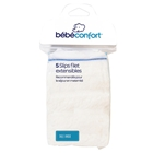 Set Lenjerie Maternitate Alb, Bebe Confort