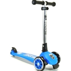 Trotineta Scoot & Ride HighwayKick 3 3-6 ani, Rainbow Design