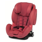 Scaun Auto Copii Thunder Isofix 9-36 Kg, Be Cool
