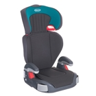 Scaun Auto Junior Maxi Harbor Blue 15-36 kg, Graco