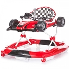 Premergator Racer 4 in 1 2017, Chipolino