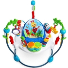 Baby Einstein - Jumper Neighborhood Symphony Activity, Bright Starts