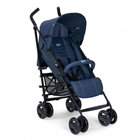 Carucior Sport London, Chicco