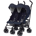 Carucior Twin Swift, Inglesina