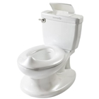 Olita cu Sunete My Size Potty, Summer Infant