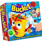 Joc Interactiv Mr. Bucket, IDEAL