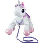 Peppy Pets - Unicorn Interactiv, TPF Toys