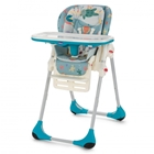 Scaun de Masa Polly 2 in 1 Sea Dream Resigilat, Chicco
