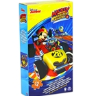 Puzzle Spuma Mickey Mouse 12 Piese, Spin Master