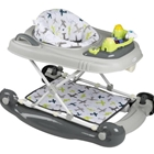 Premergator Multifunctional 3 in 1 Light Green, BabyGo