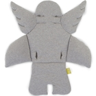 Pernita Universala Angel Jersey Grey, Childhome
