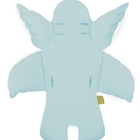 Pernita Universala Angel Jersey Mint Blue, Childhome