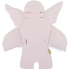 Pernita Universala Angel Jersey Old Pink, Childhome