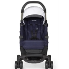 Carucior Ultracompact Pepp Navy, Nuna