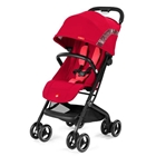 Carucior  Qbit Plus Cherry Red, gb